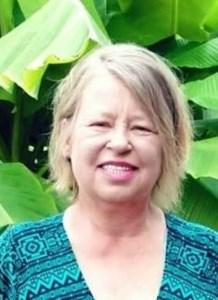 Debra Ann  (Ledford) Barnes