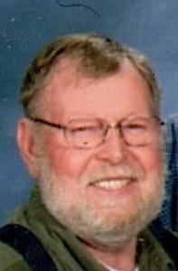 John A.  Pederson