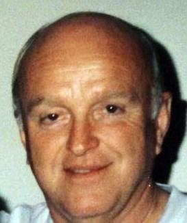 Ralph Lloyd Layman Obituary - Naples, FL