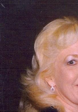 Elva Jeannette  Stuckey