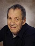 Norbert Bergeron