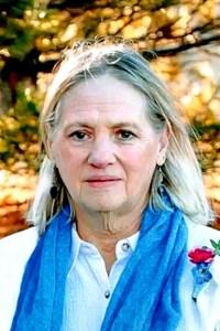 Kay Lorraine  Anderson-Davis