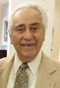 Leonard J  Gatti