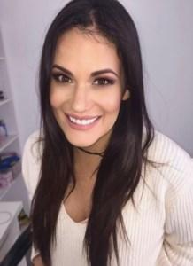 Tamara  Gomez Llata