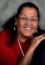 Gloria Huff