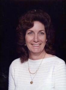 Kathern Louise  Burkett