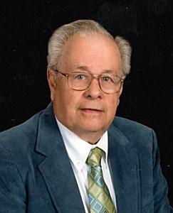 O. Kenneth  Ivy
