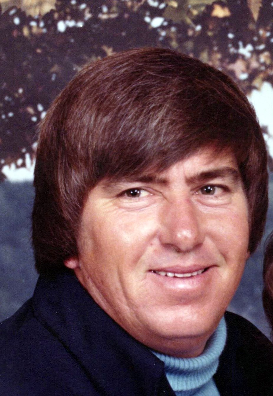 "Leonard F. ""Uncle Kiddo""  Bieller"