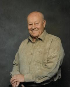 Maurice  Besner