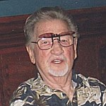 Donald Chapman