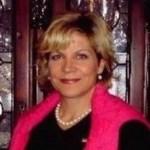 Faye Kelly