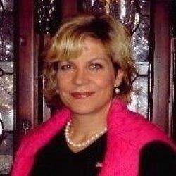 Faye Spivey  Kelly