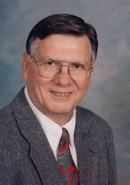 Melvin Brumbelow