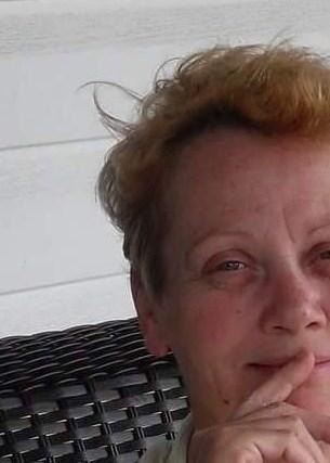 Carol Lynn  Logan