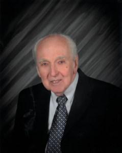 Ronald J.  Kieft
