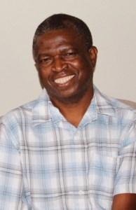 Gift Sipho Garikayi  Muringani