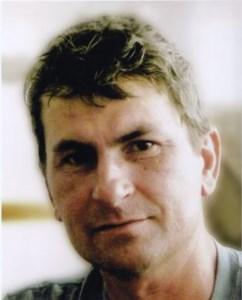 Matthew Nelson  Dmytryk
