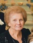 Lillian B.  Carchietta