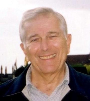 Alan Chunka