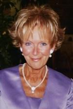 Yolande Thibault
