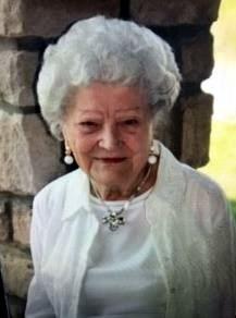 Elda Kieschnick