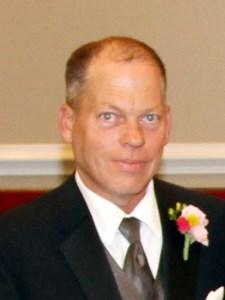 Byron Jerome  Lee