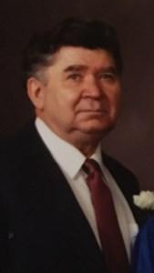John  Kozlowksi