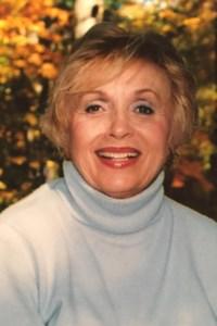 Barbara  Glick