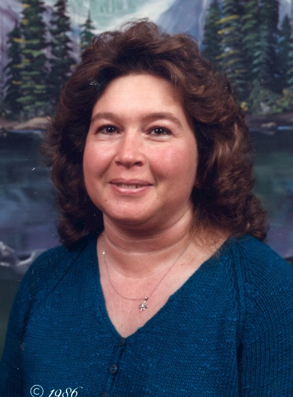 Karen Witter Karen Witter new images