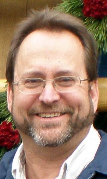 Craig A  Russ Obituary - Rochester, MI