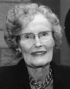 Willa Johnson  Schweppe