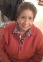Maria Estrella