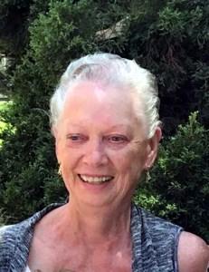 Sue Ann  Mills