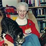 Lois Benton