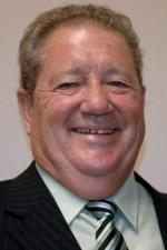 Lawrence Breaux