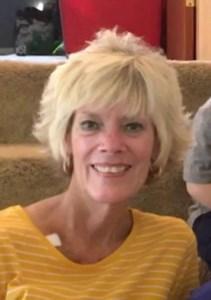 Cindy Jo  Crawford