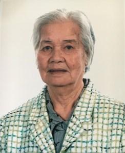 Choi Mee  Yu