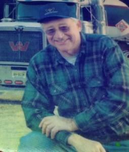 Seymour  Rosenfarb