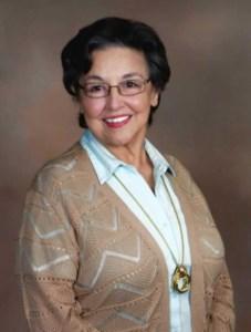 Glenda L.  Martinez