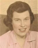 Kathleen Doris  Wolaver