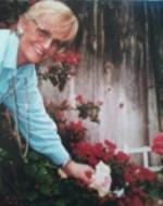 Ruth Joyce