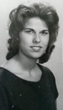 Patricia Koratich