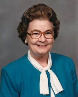 Frances S  Rogers