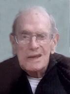 Milton  Lezberg
