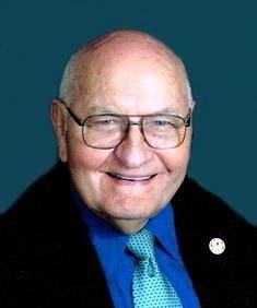 Harold Dean  Lloyd