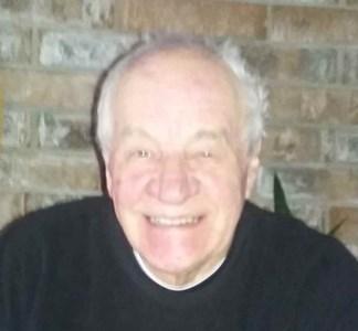 Lawrence Mervin  Westbrook