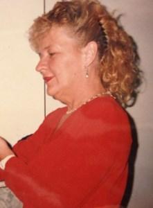 Jeanne L.  Dugan
