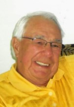 Lawrence Niemi