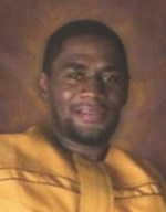 Jerome Nebuwa