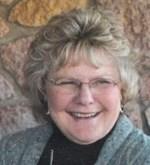 Pamela Oppliger